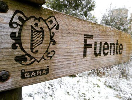 Rutas culturales con Ekur Guias