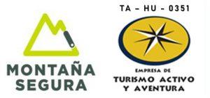 logos web jpeg